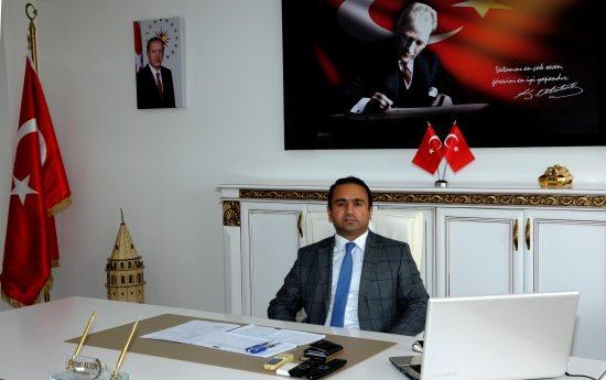 Ahmet Altun Kimdir?