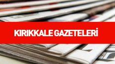 Kırıkkale Gazeteleri