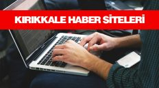 Kırıkkale'nin Haber Siteleri