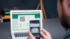 Whatsapp web telefondan telefona nasıl kullanılır?