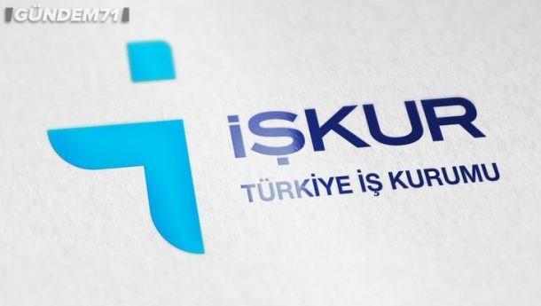Kırıkkale MEM Toplum Yararına Program (TYP) İşçi Alımı Yapıyor