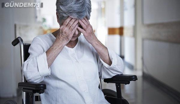 Kırıkkale'de Kronik Hastalığı Olan Kişiler Takip Altına Alınacak