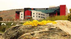 Kırıkkale Üniversitesi 2019-2020 (Kayıt Yenileme) Harç Ücretleri