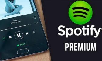 Spotify Premium Hesaplar 2020 [Yeni Hesaplar]