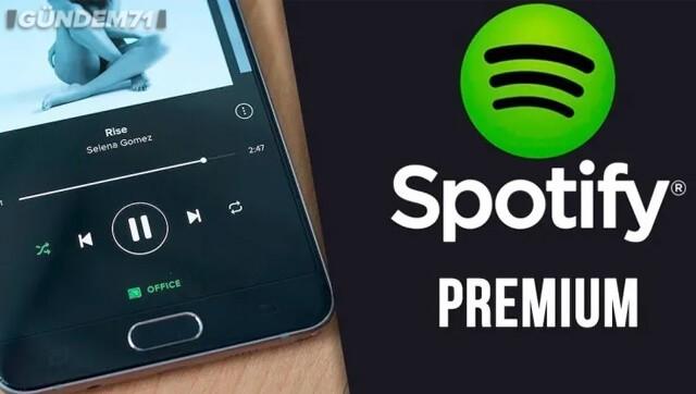 Spotify Premium Hesaplar 2021 [Yeni Hesaplar]