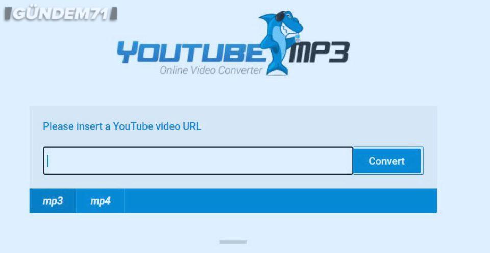 youtube müzik indirme