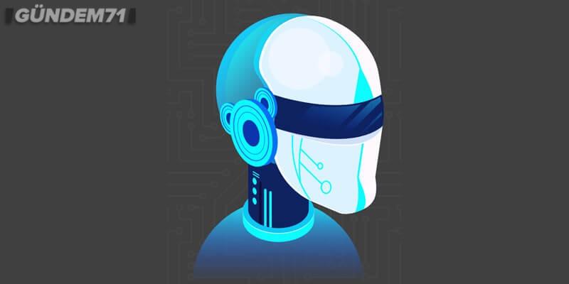 discord müzik botları hydra