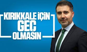 Türk Eğitim Sen Kırıkkale Şubesi'nden Okul Öncesi Eğtim Kurumlarına Uzaktan Eğitim Talebi