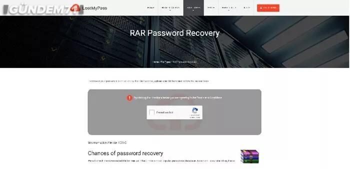 winrar şifre kırma sitesi