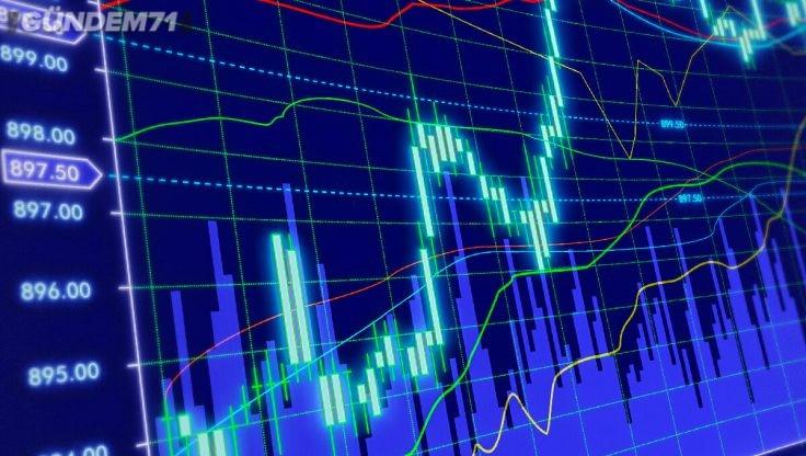 En İyi Forex Şirketleri  En Detaylı Anlatım