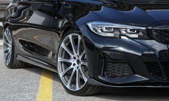 BMW Yedek Parçaları Online Yedek Parça'da