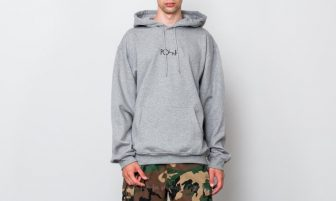 Oversize Sweatshirt Nedir?