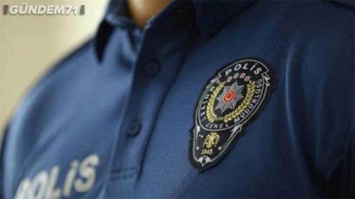 2021 polis maaşı ne kadar? Zamlı güncel polis memuru maaşı kaç tl oldu?