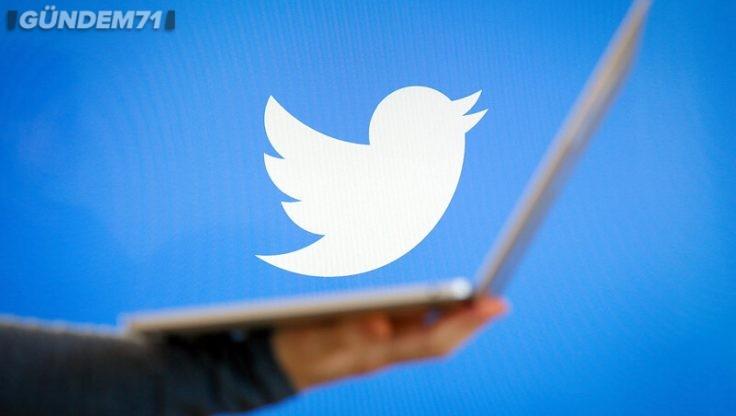 Twitter'a Yasak Geldi; Karar Resmi Gazete Yayınlandı