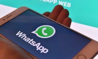 WhatsApp Hesabı Nasıl Silinir? WhatsApp Hesap Kapatma
