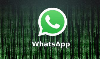 WhatsApp Devlet Tarafından Dinlenir Mi? WhatsApp Güvenli Mi?