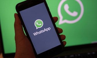 WhatsApp sözleşmesi iptal edildi mi? WhatsApp sözleşmesi nedir, maddeleri neler?