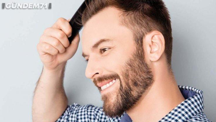 Saç Ekim Yöntemleri Arasındaki Farklar