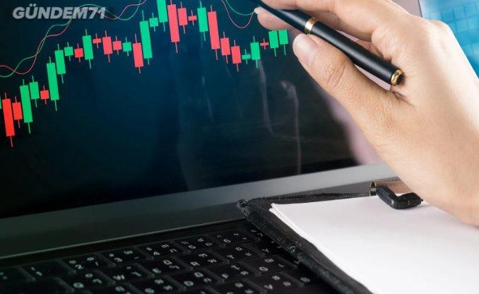 Güvenilir Forex Şirketleri Hangi Özelliklere Sahip Olmalı?
