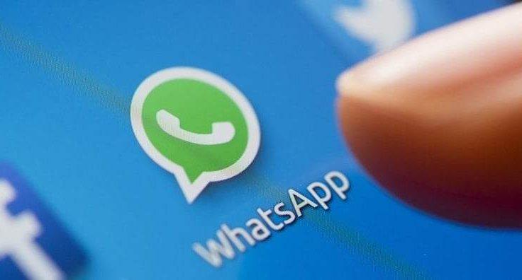 Whatsapp Bildirimler Gelmiyor (iPhone ios İçin Çözüm 2021)
