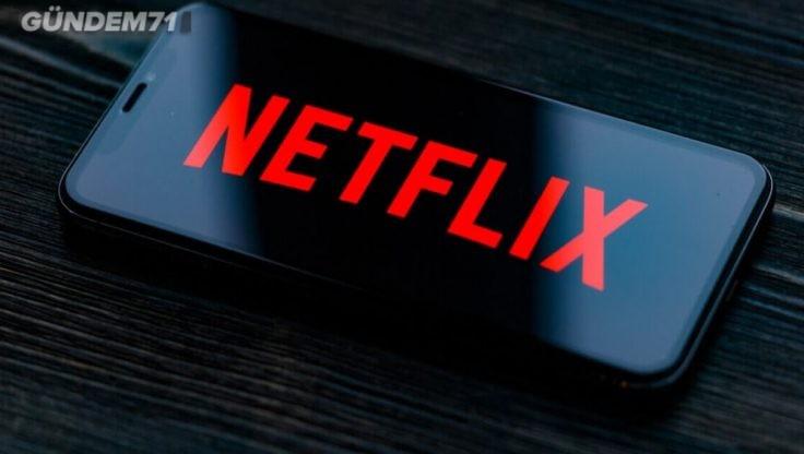 Netflix Bedava Premium Hesapları 2021