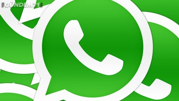 Whatsapp Grup Daveti Engelleme Nasıl Yapılır 2021