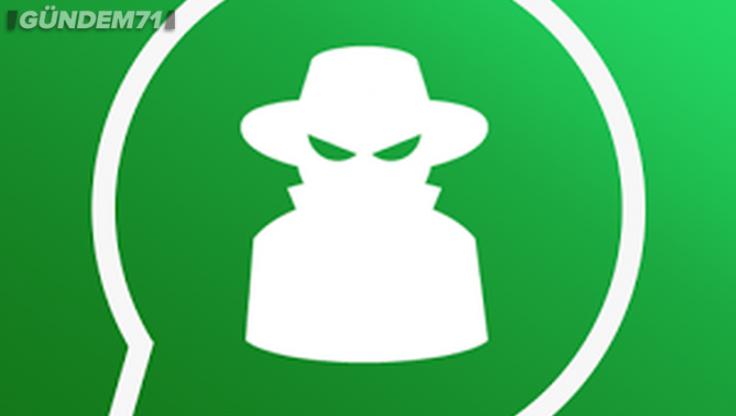 Whatsapp Profilime Kim Baktı 2021