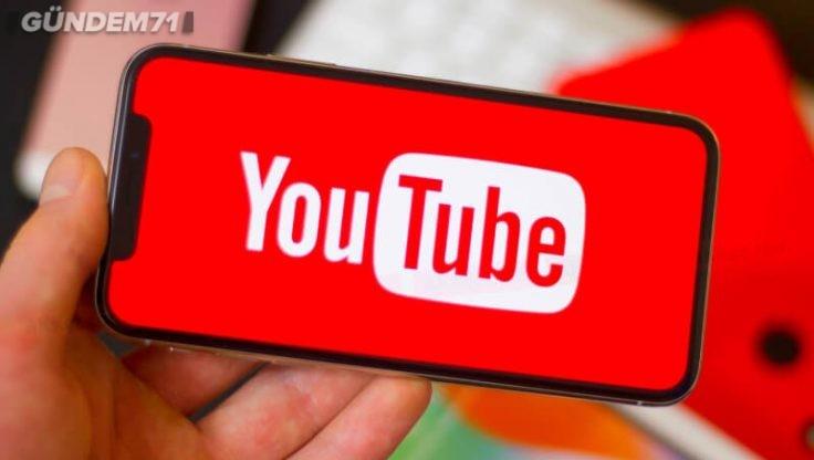 Youtube Kanal İsimleri