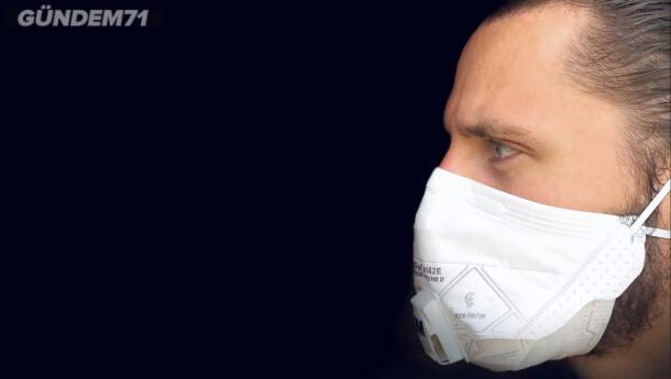 En Ucuz FFP2 Maske Fiyatları için Nanofibermaske.com
