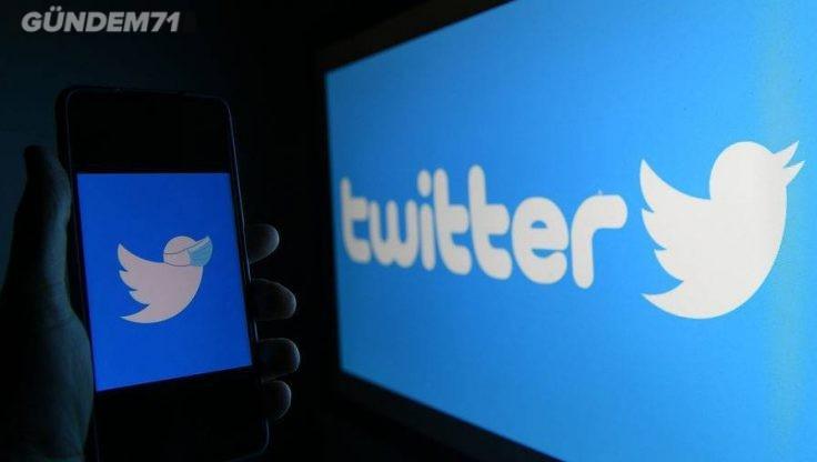 Twitter Kullanıcı Adları, Cook Twitter Kullanıcı Adları Önerileri