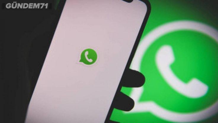 WhatsApp Hileleri, Daha Önce Bilinmeyen WhatsApp Gizli Özellikleri