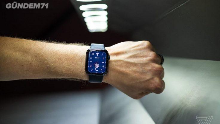 Dijital Kol Saati Ürünleri