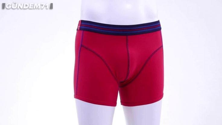 Erkek Boxer Modelleri ve Fiyatları İçin Öztaş Underwear!