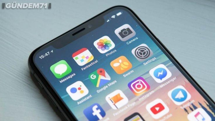İphone 7 Plus Ekran Değişimi Fiyatı ve Hizmeti için Cepte Tamir