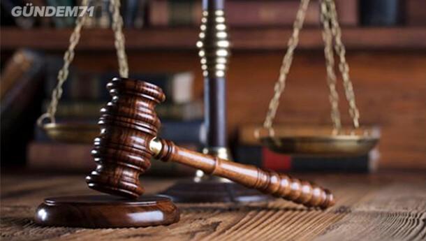 Uyuşturucu Madde Ticareti Suçu ve Cezası