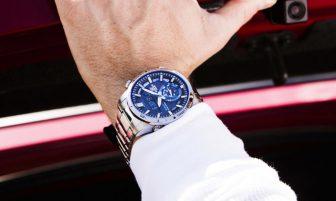 Erkek Saat Markaları